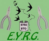 East Yorkshire Ringing Group