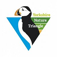 Yorkshire Nature Triangle