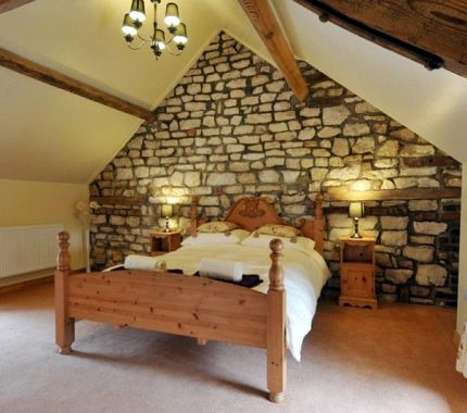 Manor Farm Holiday Cottages